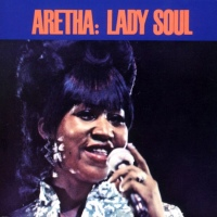 Aretha Franklin - Lady Soul - Classic Music Review