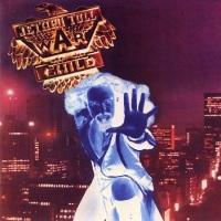 Jethro Tull - War Child - Classic Music Review