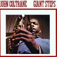 John Coltrane - Giant Steps - Classic Music Review