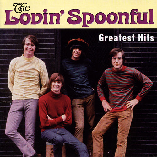 Greatest+Hits+the+lovin+spoonful_greatest+hi
