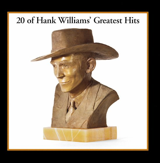 Hank-Williams-20-of-Hank-Williams-Greatest-Hits-L731453602922