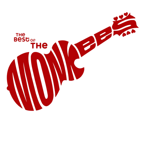 The+Best+of+the+Monkees+The+Monkees++The+Best+of+The+M