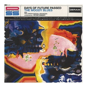 Image result for days of future passed