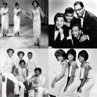 Motown!