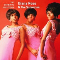 Diana Ross and The Supremes - The Definitive Collection - Classic Music Review
