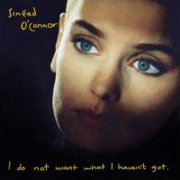 Sinead O'Connor - I Do Not Want What I Haven't Got - Classic Music Review