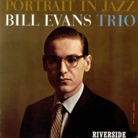 The Bill Evans Trio - Portrait in Jazz - Classic Music Review