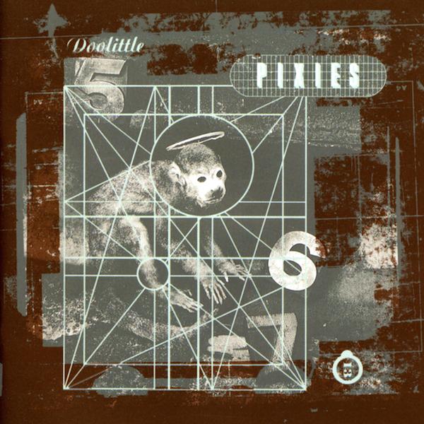 pixies_doolittle1
