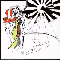 The Pretty Things - S. F. Sorrow - Classic Music Review