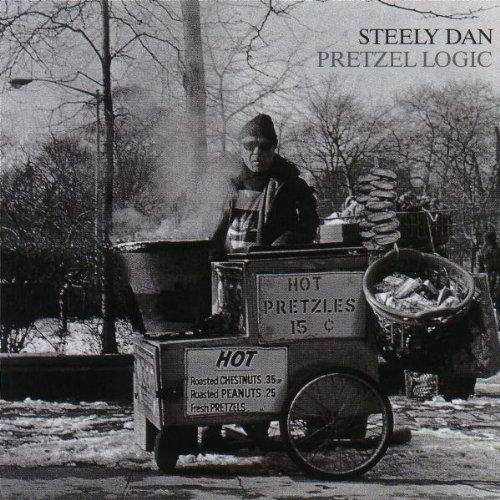 steely-dan-pretzel-logic