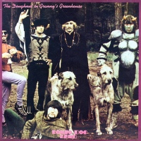 The Bonzo Dog Band - The Doughnut in Granny's Greenhouse - Classic Music Review