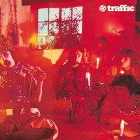 Traffic - Mr. Fantasy - Classic Music Review