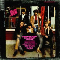 Moby Grape - Moby Grape (album) - Classic Music Review