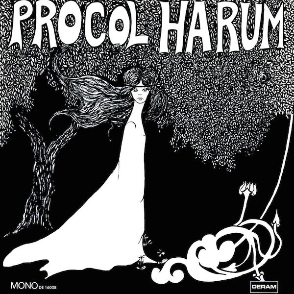 procol-harum-4ec8c6f3673c3