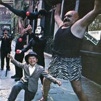 The Doors - Strange Days - Classic Music Review