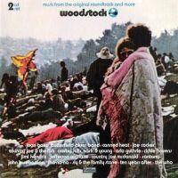 Woodstock (album) - Classic Music Review