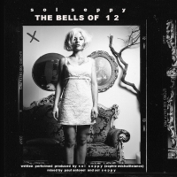 Sol Seppy - The Bells of 1 2 - Classic Music Review