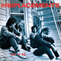 The Replacements - Let It Be - Classic Music Review