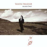 Tanita Tikaram - Ancient Heart - Classic Music Review