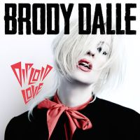 Brody Dalle - Diploid Love - Review