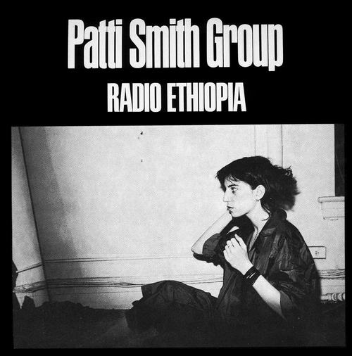 Radio+Ethiopia+PNG