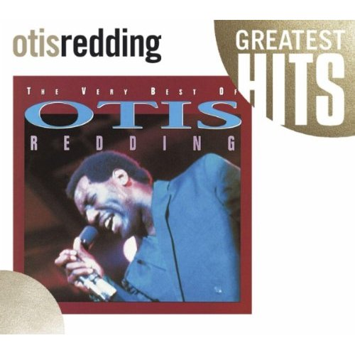 2012-7-30-otis_redding_best_of_album_cover