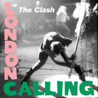 The Clash - London Calling - Classic Music Review