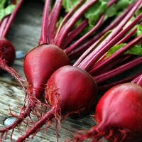 The Truth About Beets