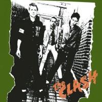 The Clash - The Clash (album) - Classic Music Review