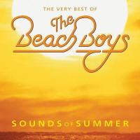 The Beach Boys - Sounds of Summer: The Very Best of the Beach Boys - Classic Music Review