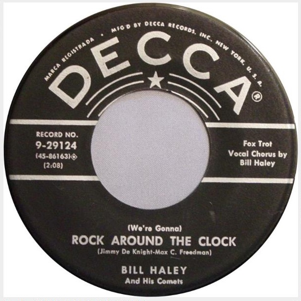 Rock_Around_the_Clock