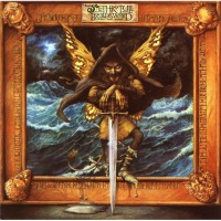 Jethro Tull - The Broadsword and the Beast - Classic Music Review