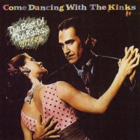 The Kinks - Come Dancing - Classic Music Review