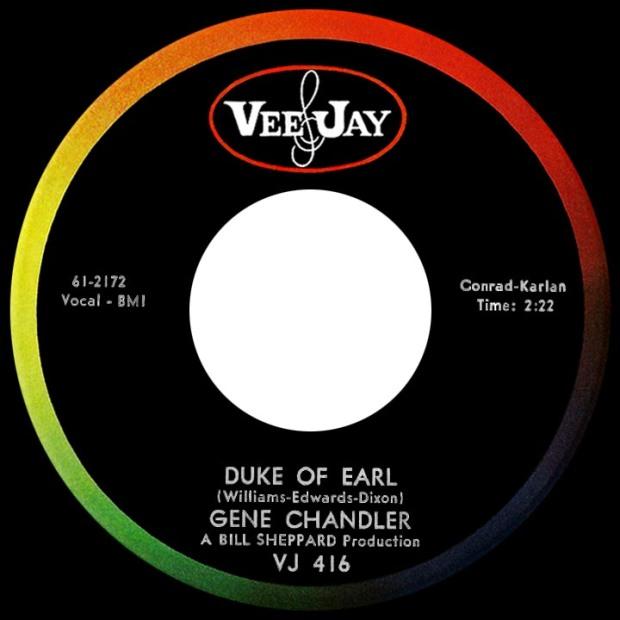 duke-of-earl-45
