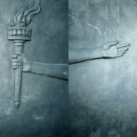 Fugazi - The Argument - Classic Music Review