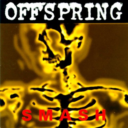 the-offspring-smash-remastered-vinyl