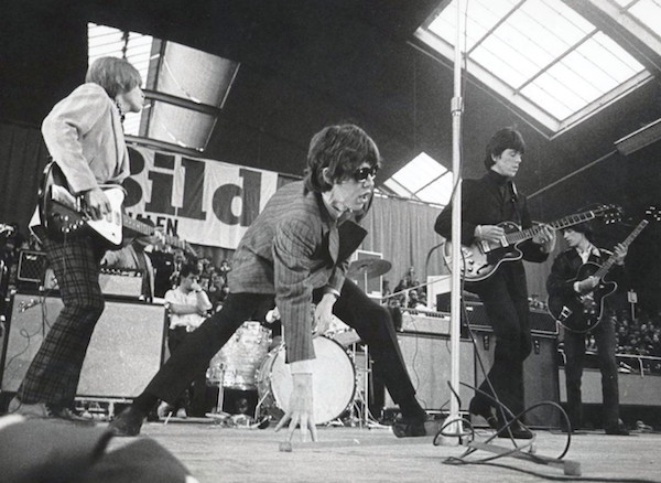 kungliga_tennishallen_stones_1966a