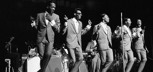 the-temptations-motown-631-jpg__800x600_q85_crop