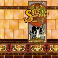 Steeleye Span - Parcel of Rogues - Classic Music Review