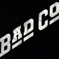 Bad Company - Bad Company (album) - Classic Music Review