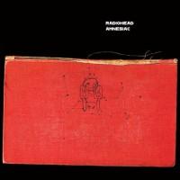 Radiohead - Amnesiac - Classic Music Review