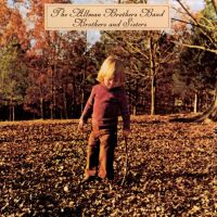 The Allman Brothers Band - Brothers and Sisters - Classic Music Review