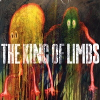 Radiohead - The King of Limbs - Classic Music Review