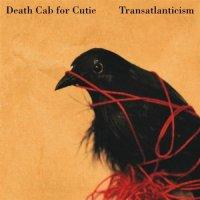 Death Cab for Cutie - Transatlanticism - Classic Music Review