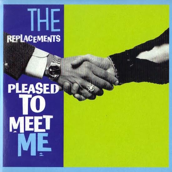 The Replacements Altrockchick Lyrics of nobody track by replacements? altrockchick