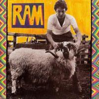 Paul & Linda McCartney - Ram (Classic Music Review)