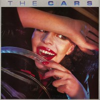 The Cars - The Cars (album) - Classic Music Review