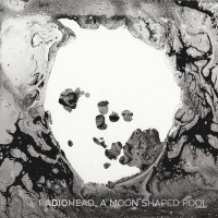 Radiohead - A Moon Shaped Pool - Classic Music Review