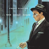 Frank Sinatra - In the Wee Small Hours - Classic Music Review
