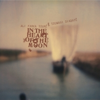 Ali Farka Touré & Toumani Diabaté - In the Heart of the Moon - Classic Music Review